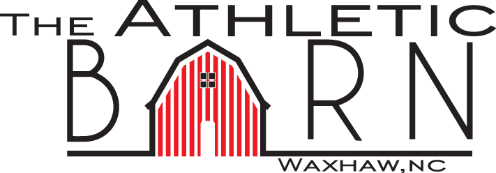 The Athletic Barn